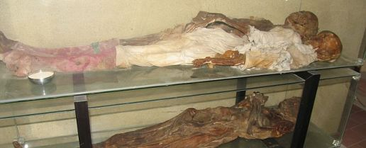 03-H6-Mummie
