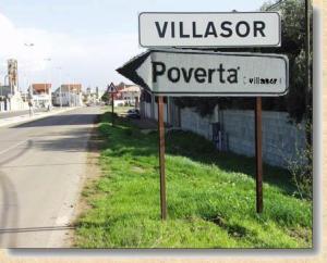 ingresso_Povertà_villasor